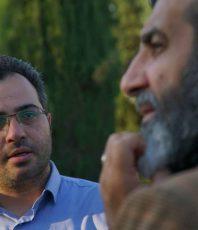 کمپین مهر مهدوی